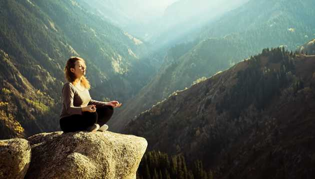 Mindfulness Vs. Meditation What Is The Difference?