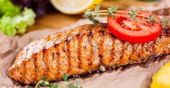 Be aware of seafood fraud