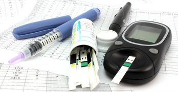 Diabetes costs are on the rise