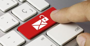 One billions e-mails hacked