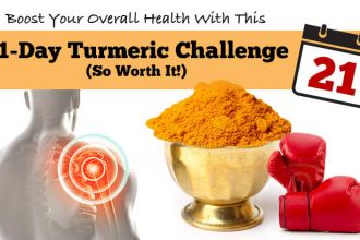 TurmericChallenge_FeaturedImage720x410-compressed