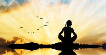 Orgasmic Meditation Feature Photo
