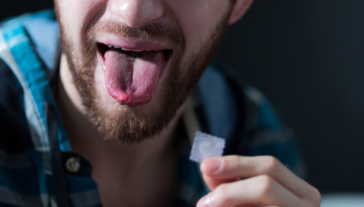 LSD may be able to help those with anxiety, depression and more