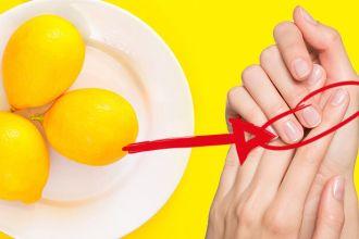 27 Ways To Use Lemons
