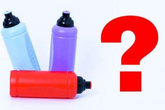 Are BPA bottles safe