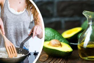 Reasons to start cooking with avocado oil